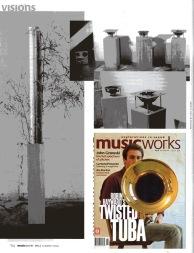 MUSICWORKS P64 copy